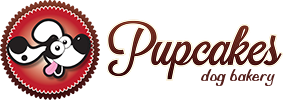 Pupcakes Dog Bakery